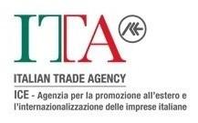 ICE – agenzia per la promozione all'estero e l'internazionalizzazione delle imprese italiane