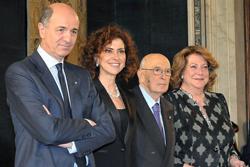 premio leonardo 2011