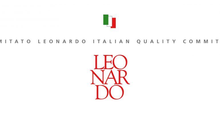 Premi Leonardo 2013 – Todini, Zonin, Amplifon