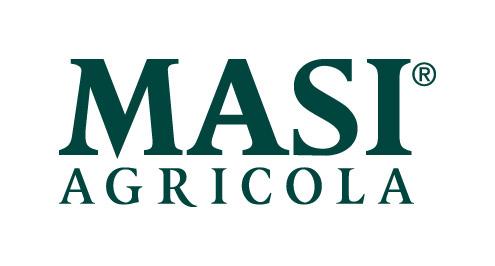 masi-logo - Comitato Leonardo
